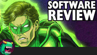Review of free softwares for independent artist