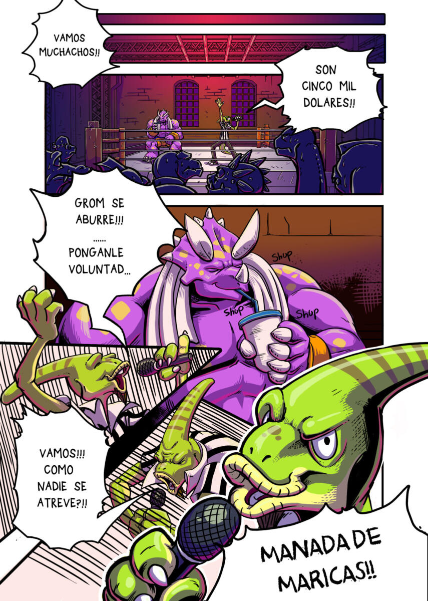 Mighty Maw page-002
